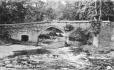 1920 Milheugh Bridge