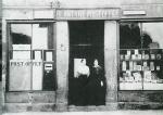 1916 Low Blantyre Post Office