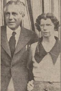 1938rose&finance