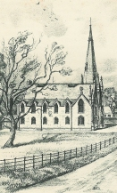 1863 Church Engraving (PV)