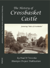 crossbasket castle bookcover small