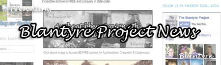 projectnews