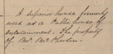 1859 Account of Westneuk