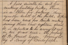 1850 Brickworks
