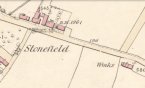 1859 Winks Map