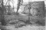 1900 Mavis Mill, near Priory Bridge