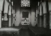 1905 St Joseph's Chapel