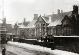 1955 High Blantyre Primary School on Hunthill Road