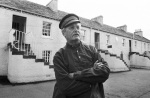 1989 David Livingstone's grandson