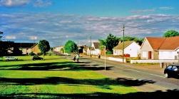 1996 Stonefield Road photo by Robert Stewart