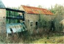 2004 Blantyre works Mill Factories before demolition