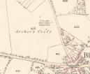 1859 Archers Croft