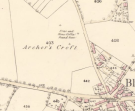 1859 Archers Croft
