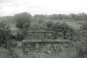 viaduct1963