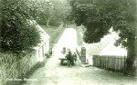 1925 The Peth Brae (correct spelling)