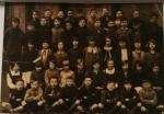 1933 St Joseph's Primary School
