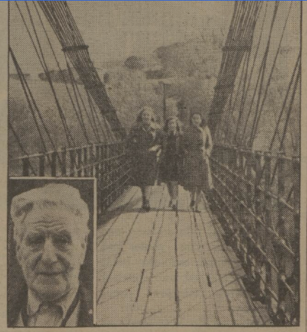 1949supsensionbridge