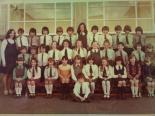 1975 St Joseph's Primary