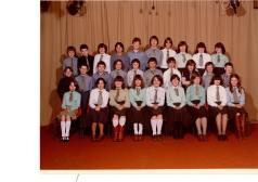 1978 John Ogilvie
