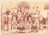 1976 HIgh Blantyre Primary