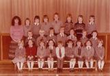 St Blane's Primary