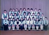 1982 High Blantyre Primary