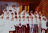 1982 St Joseph's Primary
