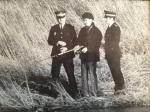 1983 Ken McCluskey gets questioned