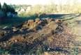 2006 Craighead post demolition