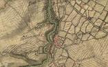 1747 Barnhill