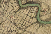 1747 Coatshill and Milhaugh