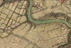 1747 Criaghead