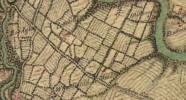 1747 woodhouse