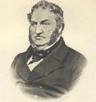 1798- 1871 Andrew Bannatyne of Milheugh