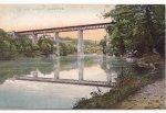 1930 Craighead Viaduct