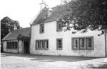 1952 Shott Farm House (PV)