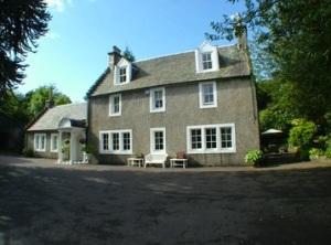 2014 shott house