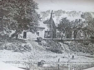 c1900 Boatland, (picture should be flipped horizontally)