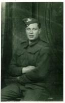 1945 John Duncan (PV)