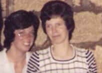 1974 Hastie's Farm