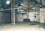 2004 Inside Blantyre Works Mill Factories