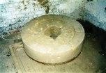 2004 Old Millstone at Blantyre works