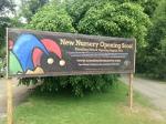 2014 Crossbasket Nursery