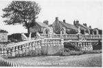 1923 Auchentibber, The Terrace