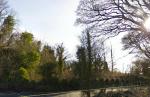 2012 Auchentibber Inn site (PV)