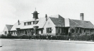 1928 Health Centre, Victoria Street Blantyre opens