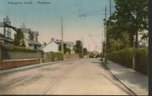 1907 Glasgow Road, Blantyre