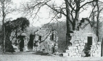 1920 Blantyre Priory by Robert MacLeod Snr