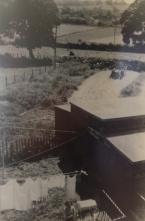1950's Priestfield Co-op Wash houses (PV)