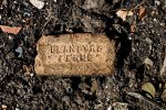 2014 Blantyre Ferme Brick
